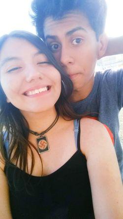 Smile Pretty He ❤🏈😍
