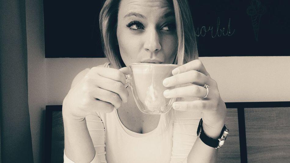 Coffee Coffee Time Coffee Cup Coffee ☕ Coffeelovers Princess👸