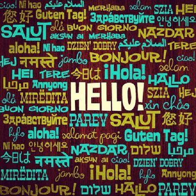 Merhaba Hello Hey  Hist bakbiulanaq im :)