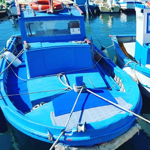 Favignana Favignana's Sea Favignana2015 Sicilia Siciliabedda Sicily Sicilysummer Sea Sea_collection