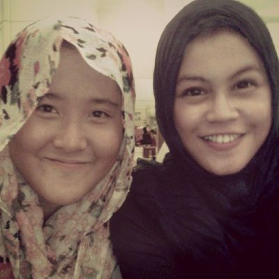 With acha ? have a nice day