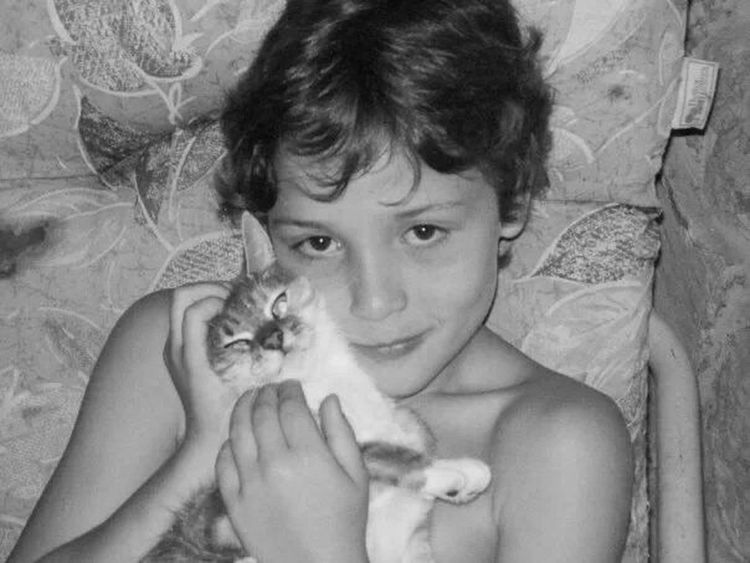 Black And White Photography My Son :) Animal Photography Natural Light At Home Alabama Sunset Humidity