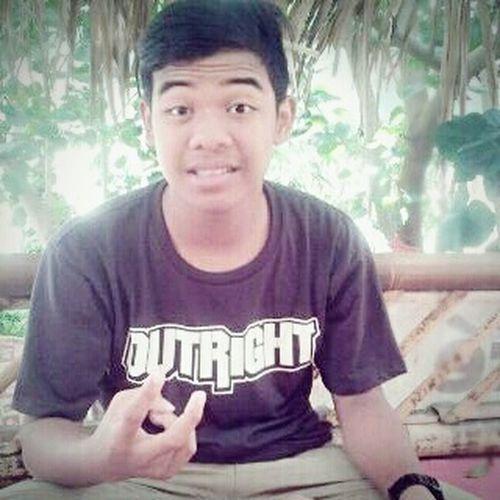 Bglvy <3 Selfie ♥