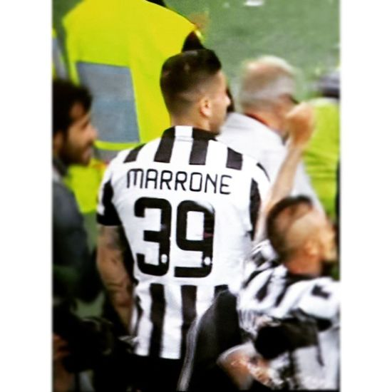 CAMP10NE ❤ OneLove ⚪⚫ Idolo Campione Camp10ni Crack Fenómeno OneLove Juventus Finoallafineforzajuventus  Coppaitalia Campioni Finoalladecima Finale Olimpico Roma Top @marrone39