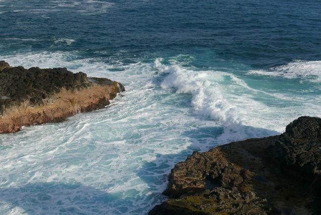 Travel Destinations Twelve Apostles Great Ocean Road, Australia Twelveapostles Landscape Nature No People Outdoors Scenics Water Sea Ocean Waves Day