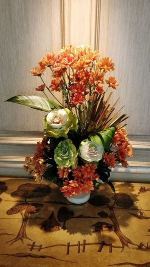 flowers for my love Flower Collection Boquet Of Flowers Flower Arrangement Exotic Flowers