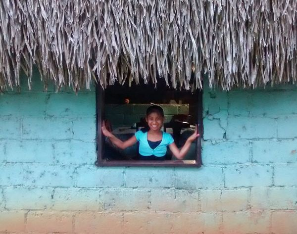 Jardin Casa Mexicolors Madera Rustic Casavieja Women Mujer Mexicotradicion Azul Viaje Natural Naturaleza Traveling Nature Mujeres Del Mundo Mujeres Woman Veracruz, México Mexico Campo Veracruz