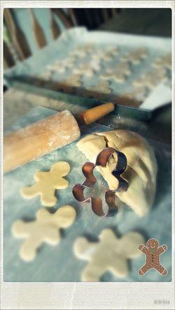 Holiday Desserts Homemade Homesweethome Mykitchen, Acireale, Italy
