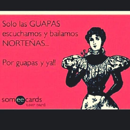 Mexican True Shit Norteñas Chunt♥