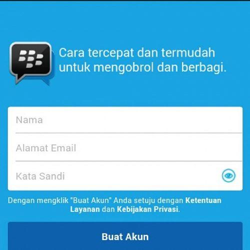 Download Lagi.. Kibing Segulung BatuAji Batam PunyaIndonesia