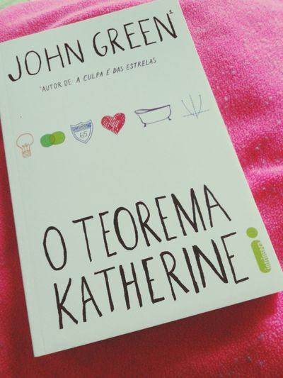 Finally!!!! ♥ Anabundanceofkatherines Books Relaxing
