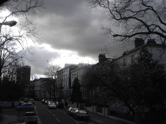 London LONDON❤ London Streets Londonthroughmycam London Photography London Life London_only Nofilter Gray Color Graysky Grayday Gray Clouds Gray And White Grayscalephotography No People Gray Grayscale Photography Cloudyday Winter Sky Cloudy Gray Day Gray City Photooftheday EyeEm Best Shots Postcode Postcards