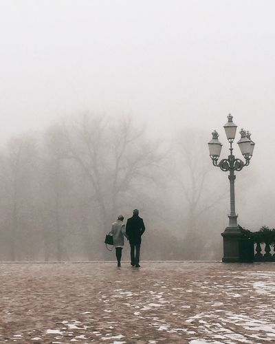 Hold my hand Winter Wonderland in Oslo Norway Mybestphoto2015 My Best Photo 2015 EyeEm Best Shots My Best Shot 2015 Streetphotography Urbanphotography City Life Winter Visitoslo