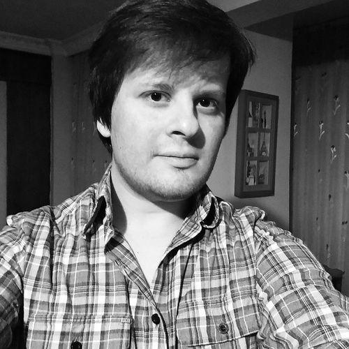 özçekim Selfie Likes Likeforlike Instagood Instamood Cool Black Photo Art TBT  Me Man Musician Style Vscocam VSCO Vscogood Vscoturk Goodnight Iyigeceler Following Followme Follow HTC siyahbeyaz igers