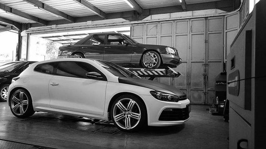Mercedesbenz W124owner W124 W124bandung W124gram W124fanatic Mercedes Sportline VW Instacars Own_acc Car Carporn Mbcar Ic_wheels Instago Instagood Bw Bnw Blackandwhite