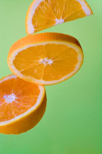 Fruit Healthy