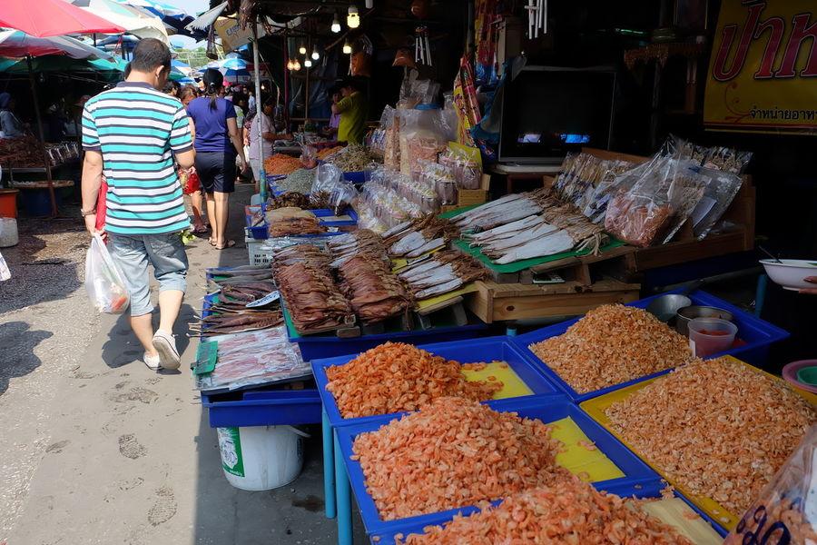Market Market Stall Food Market People Sea Side Cookbook Foodbook Cooking Life SEAFOOD🐡 Seafood City Seafoods Seafood Market Marketplace Markets