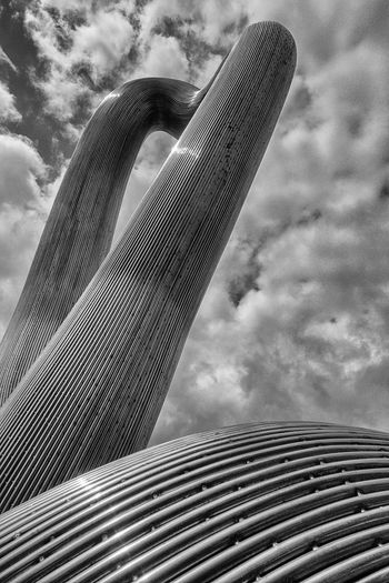 Genesis 2 Sculptures Mile Hanover Sculpture Genesis Matschinsky-Denninghoff The Magic Mission Sculpture In The City Sculpture Detail Sculpture Lover Sculptureporn Abstract Abstract Photography Abstract Art Abstractions In BlackandWhite Abstractlovers Black And White Monochrome Photography Black And White Photography Black And White Collection  Battle Of The Cities EyeEm Gallery Eyeem Market From My Point Of View Urban Art Dramatic Angles My Favorite Place Welcome To Black The Architect - 2017 EyeEm Awards The Great Outdoors - 2017 EyeEm Awards The Street Photographer - 2017 EyeEm Awards Neon Life Breathing Space Investing In Quality Of Life The Week On EyeEm EyeEmNewHere Your Ticket To Europe Mix Yourself A Good Time Been There. Discover Berlin Done That. Lost In The Landscape Second Acts Be. Ready. Perspectives On Nature Rethink Things Black And White Friday EyeEm Ready   AI Now An Eye For Travel The Graphic City Modern Workplace Culture Stories From The City Go Higher Visual Creativity Summer Exploratorium Adventures In The City Going Remote Focus On The Story #FREIHEITBERLIN Summer Road Tripping Urban Fashion Jungle
