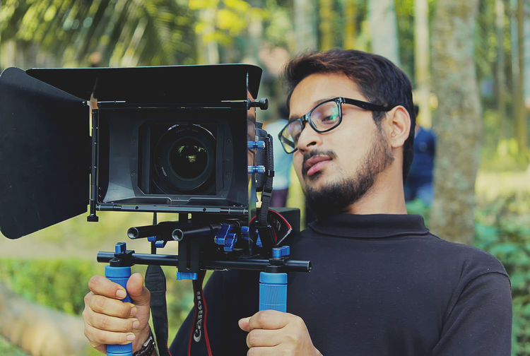 Director_of_Phot