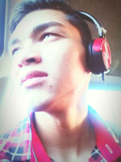 Music 😍