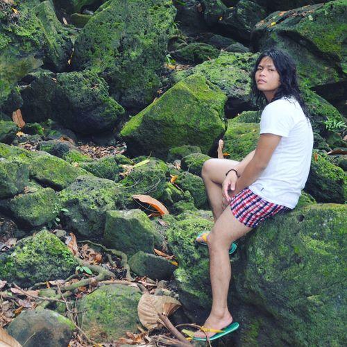 Outdoors Traveling Traveller Adventurer Exploring Enjoying Life Vacations Philippines Living Life Lifestyles YOLO ✌ Attitude