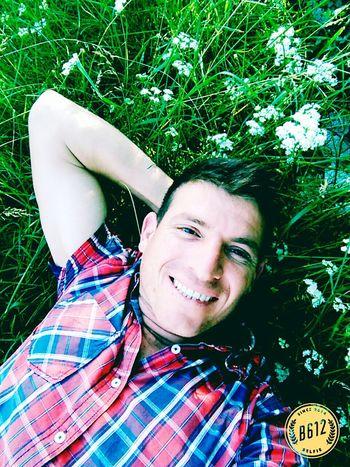 Taking Photos Hi! Hello World Freinds Nature First Eyeem Photo Enjoying Life Life My Hobby