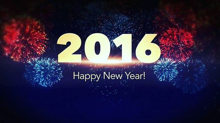 Ok 🙏 I wish it will be Happy Good year 😊 BeGood Begoodtome and to my sweet family and friends 🙋 Wish you all happiness guys