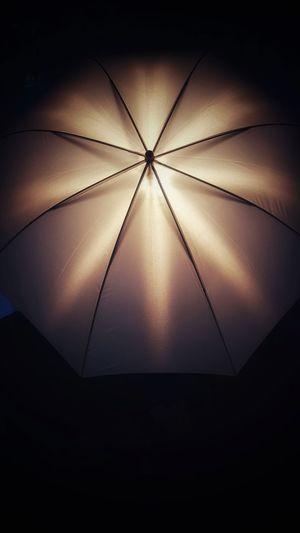 No People Indoors  Black Background Close-up Studio Shot Light And Shadow Light Lighting Equipment Studio Light