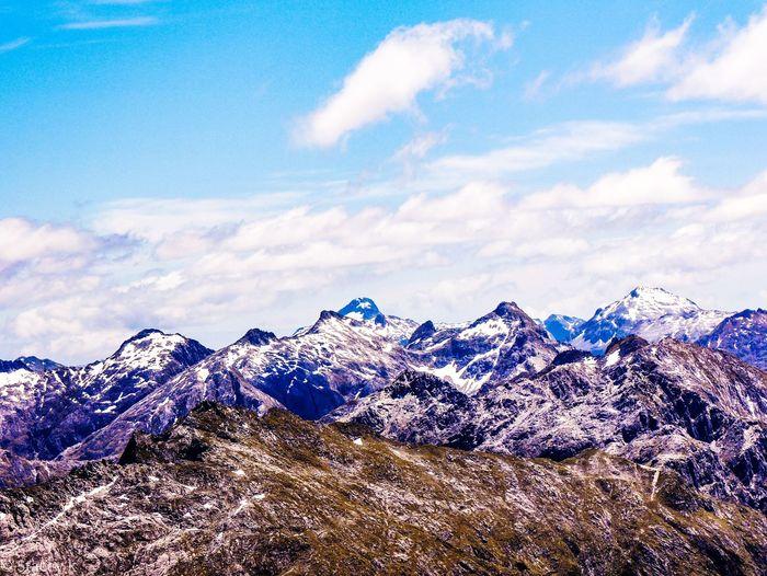 kipler rangers, mountain peaks Mountain Snow Sky Mountain Range Cloud - Sky Close-up Snowcapped Mountain Mountain Peak Rocky Mountains Snowcapped Mountain Ridge Rock Formation Rugged Snow Covered Scenics