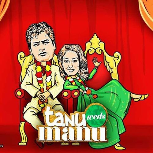 New_Version of Tanu_Weds_Manu