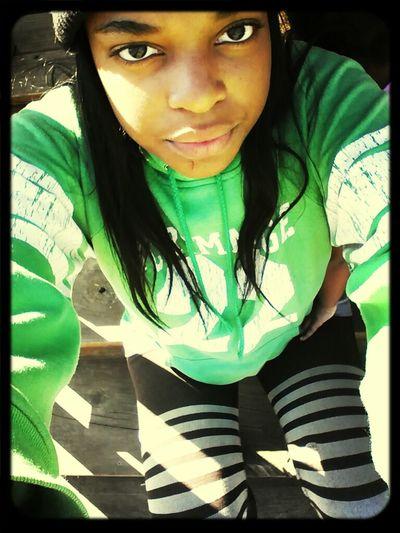 - Pretty Little Me