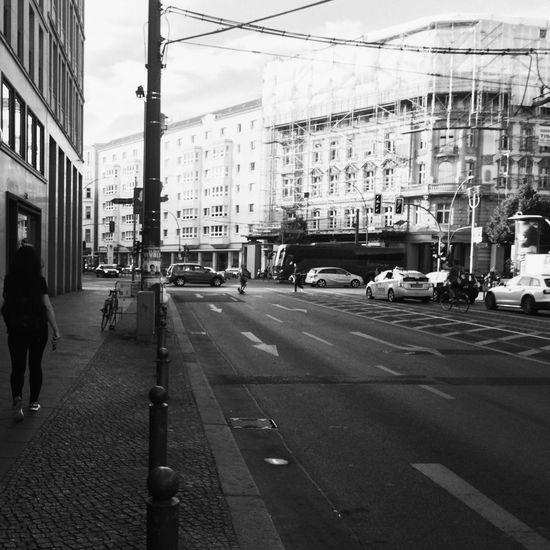 walk Berlin Blackandwhite Photography Berlinlove Iphonephotography Berlin Life Berliner Ansichten Berlindubistsowunderbar Berlin Photography Berlineransichten Berlin Street Photography Blackandwhite Moritzdornphotos