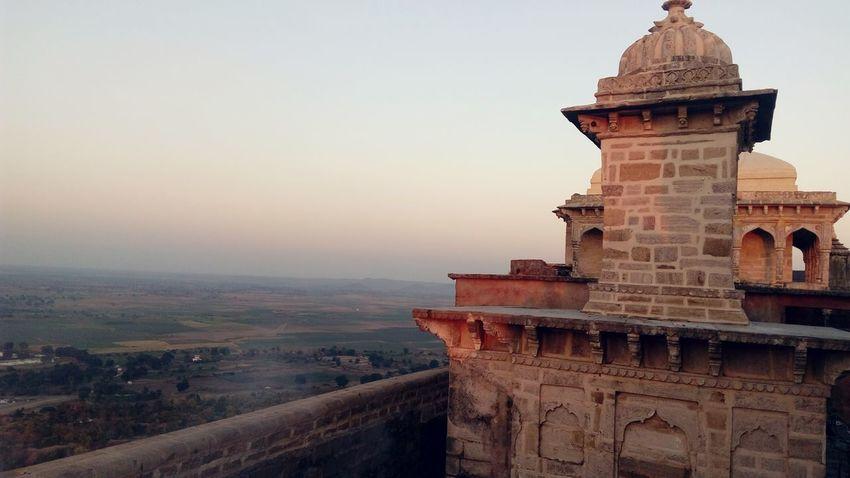 Incredible India Ramtek Maharashtra Nagpur India Piyushlinks First Eyeem Photo