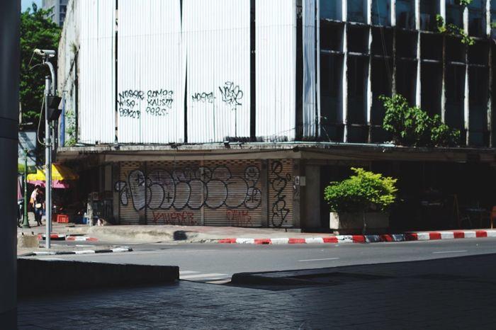 Streetphotography Architecture Manuallens Fujifilm CanonFD