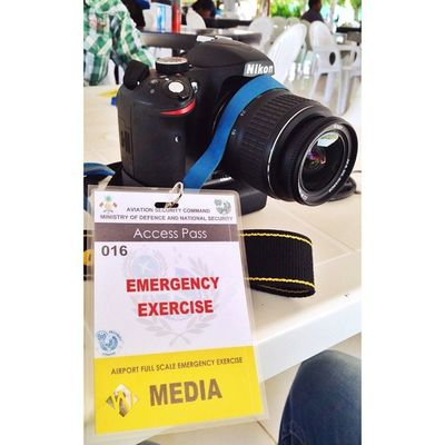 Winks Media Photography Videography nikon camera kaadedhdhoo airport