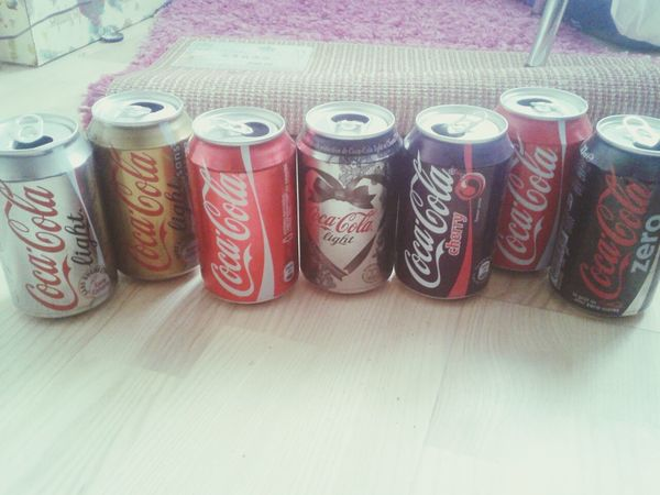 mini collection ♡♡