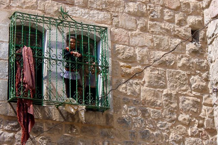 Architecture Children Children Photography City Culture Hebron Human Rights Lifestyles Middle East Palestine Palestinian Territory People Travel Travel Photography Traveling Wall