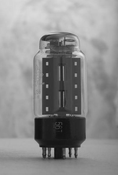 Electricity  Electronic Tubes Electronicsart No People Radiodays Still Life Tabletop Valves