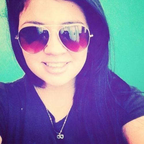 #lentes #girl