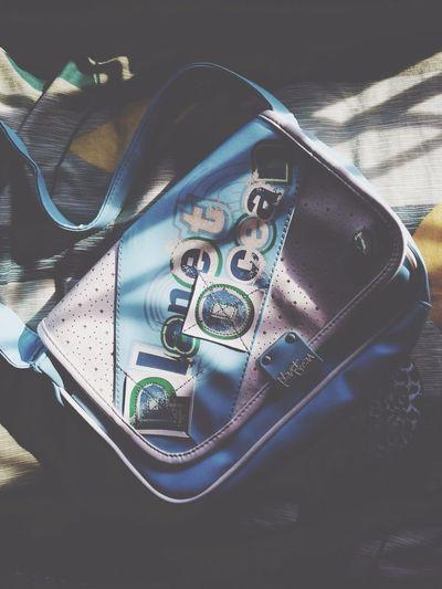 Fav bag?? Bag