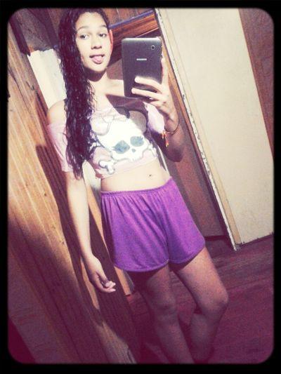 booa nooite ♥♥