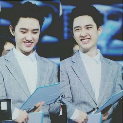 | 140511 | Mercedes-Benz Arena Mother's Day fanmeeting . i love that smile so much . realised that sehun is more active than other members on ig ㅋㅋ stop tagging sehun under miranda's post kay. really annoying. . good morning and have a nice day everyone~^^ . ©dohheart || Kyungsoo Dokyungsoo 都暻秀 嘟嘟 도경수 디오 exok exo exom exotic 엑소 xenpais EXOsmine smpackofwolves exodaebakkk kyungsooish ||