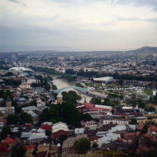 Tbilisi Goodday Tbilisiphoto Tbilisilovesyou Tbilisi2015