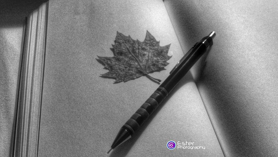 Write your most beautiful history...your life. Enjoying Life Black And White Eye For Details Monochrome