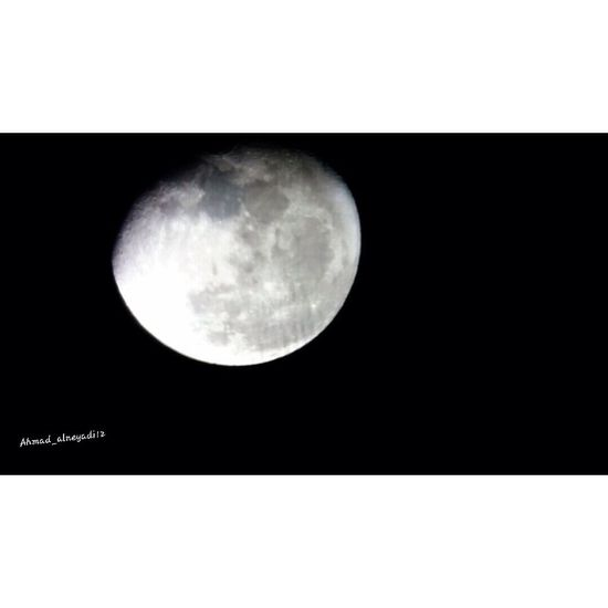 Moon ??