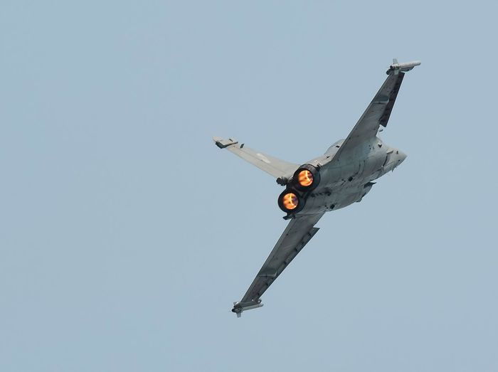 Air Supremacy Check This Out Hello World Taking Photos Fighter Jet
