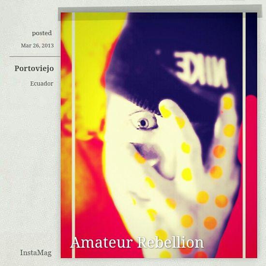Model: Antipop.... Character: Amateur Rebellion Darkcabaret #artist #gothic #horror #smile #amazing #curiosity #great #fashionmacabre #curiosidades #stranger #extraño #terror #guys #girls #instapic #instalike #instaart #newculture #model #picoftheday #bestoftheday #Ecuador #like4like #follower #awesome