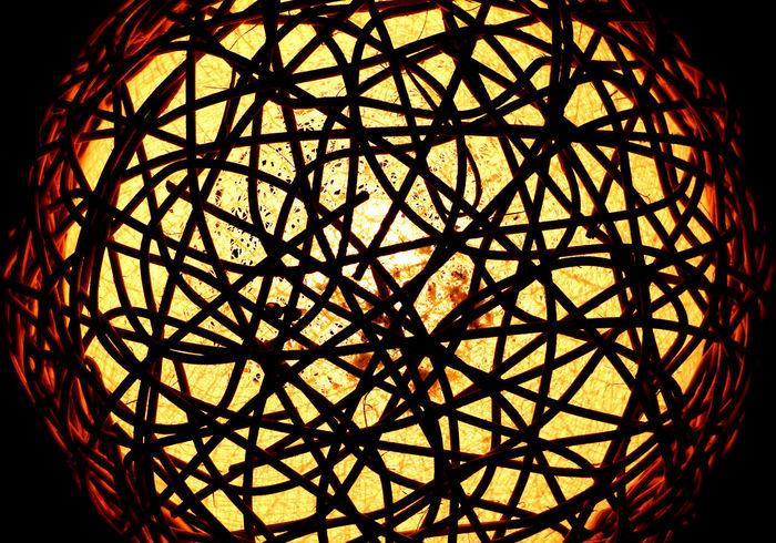 No People Pattern Indoors  Close-up Day Summer Spa Lumber Model Light Wooden Light Wood Warm Snug Festival Happy New Year! Indoors  Dark Background Dark Night Lamp Party Christmas Lantern Moon