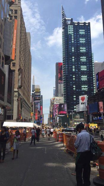 New York Newyorkcity 📸📸
