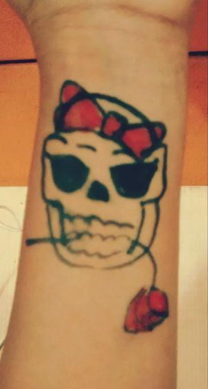 Tattoo Awsmness